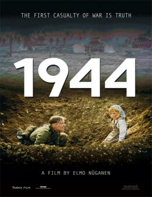 1944_poster_usa