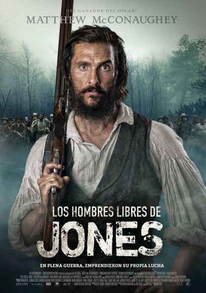 hombres-libres-jones