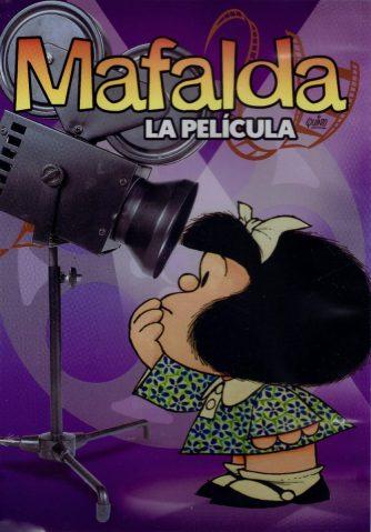 mafalda-la-pelicula-dvd-nuevo-891701-MLM20387494005_082015-F