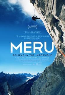Meru_odisea_en_el_Himalaya-813792358-large