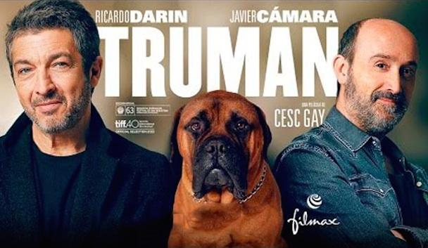 película_Truman_cartel