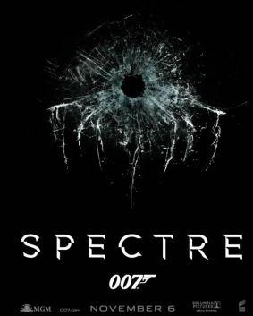 spectra-cartel-pic