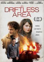 the_driftless_area-240474592-large