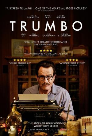 trumbo-143089852-mmed